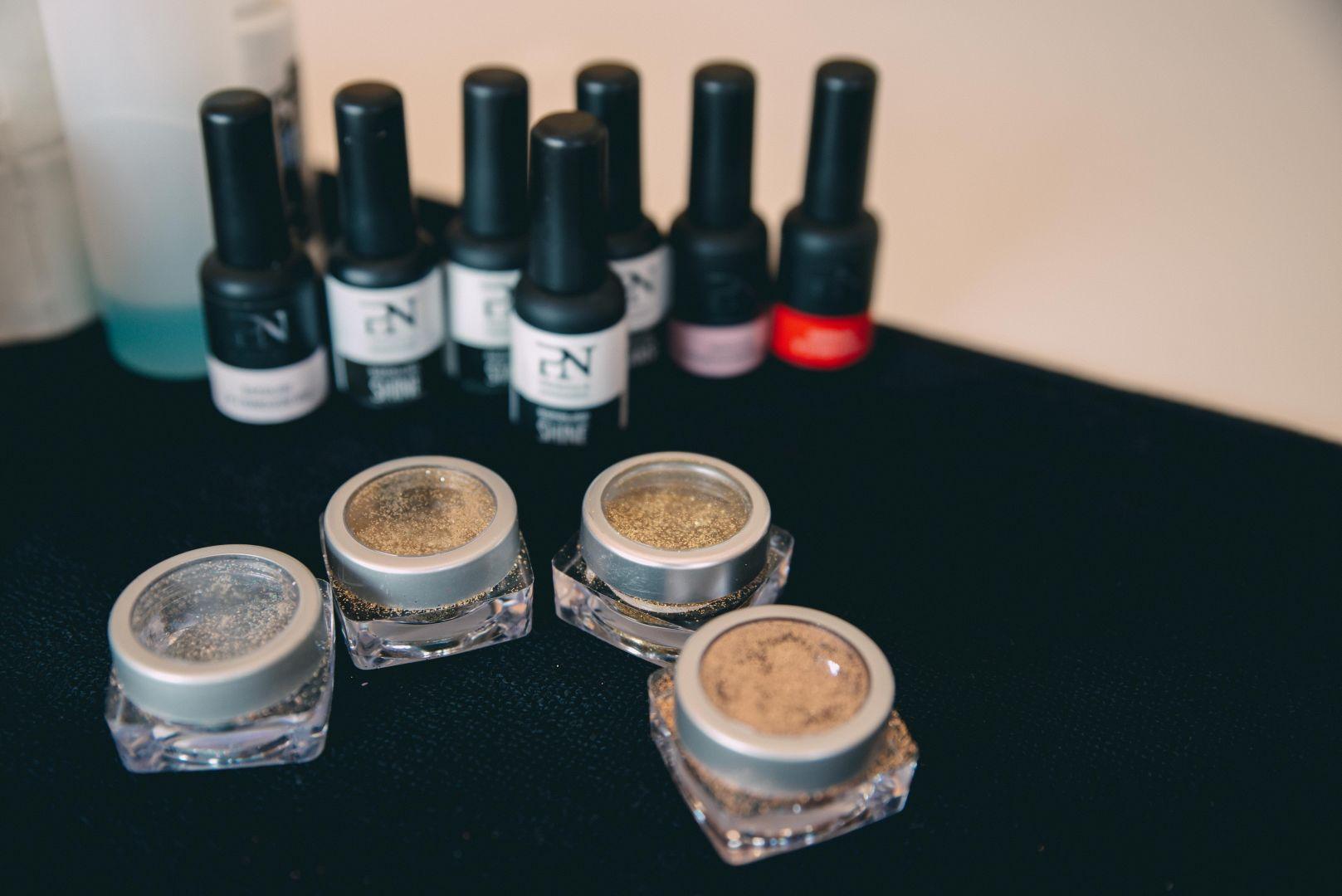 Nolwenn Derennes coiffure beauté esthétique maquillage professionnel massage ongles cheveux peau yoga relaxation stylisme mariage conseils bien-être make
